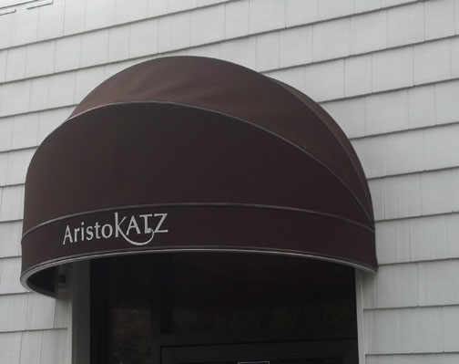 Aristokatz Awning