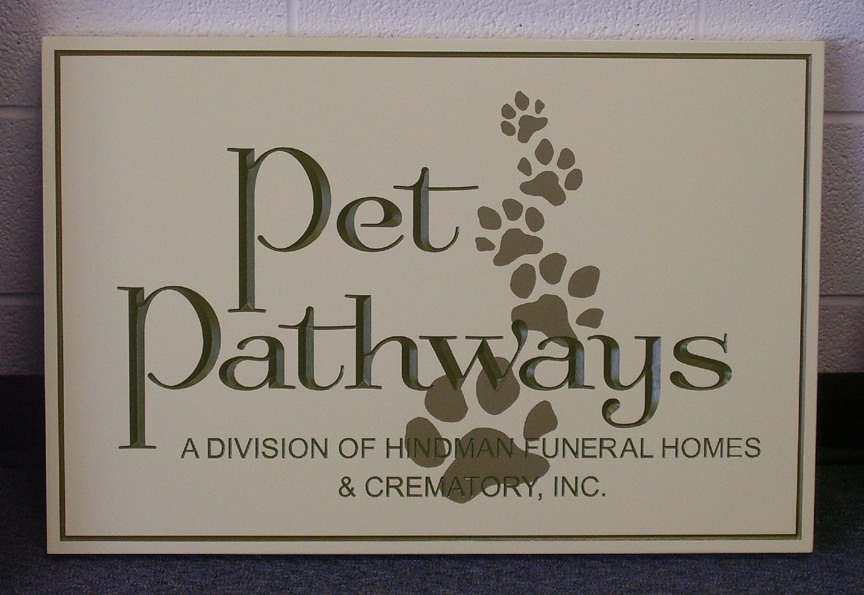 Pet Pathways